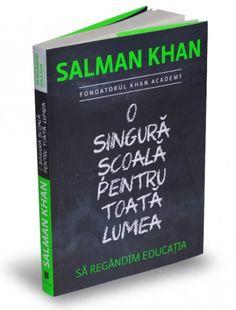 Salman Khan about Khan Academy Salman Khan, Student, Social Media, Reading, Books, Raspberry, Articles, Movie, Magazine