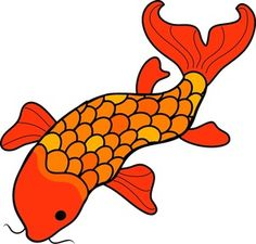 Image from http://www.animalclipart.net/animal_clipart_images/orange_cartoon_koi_fish_0515-1004-1906-3133_SMU.jpg.