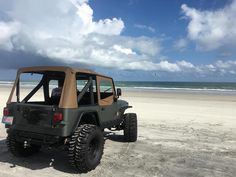 Jeep Images, Jeep Stickers, Jeep Wrangler Yj, Cool Jeeps, Future Car, Jeep Life, Offroad, Classic Cars, Monster Trucks