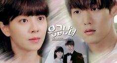 Emergency Couple...:) Korean Drama 2014, Emergency Couple, Korean Dramas, Wallpapers, Kpop, Couples, Drama Korea, Wallpaper, Couple