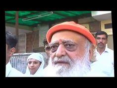 Kendriya Aapatkalin Mission- Pujya Bapuji Darshan - 10 Dec 2015