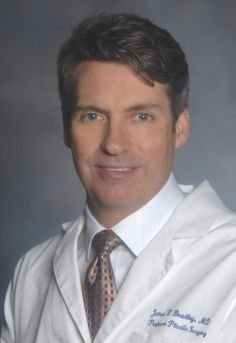 Meet Dr. Bradley, who recently joined the Craniofacial Program at St. Chris. http://www.stchristophershospital.com/newsroom/highlights/261