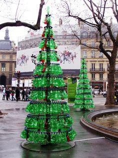 árbol navidad 22
