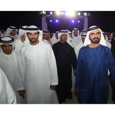3/27/14 HH Sheikh Mohammed bin Rashid Al Maktoum accompanied by HH Sheikh Hamdan Bin Mohammed Bin Rashid Almaktoum attends a reception organised by Meydan Group at its club in Jumeirah Beach Residence (JBR) in Dubai. __________________________________  emojiSource: emojiwww.sheikhmohammed.ae Dubai is an excellent and astonishing city to visit, work and live. Dubai has something exceptional for each one. Arranging your next occasion or excursion to Dubai? Or, then again have you as of now…