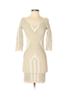 thredUP is the world's largest online thrift store where you can buy and sell high-quality secondhand clothes. Find your favorite brands at up to off. Ivory Cocktail Dress, Online Thrift Store, Casual Jumpsuit, Second Hand Clothes, Looking For Women, Thrifting, Glamour, Stylish, Dresses