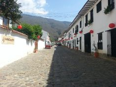 Villa de Leyva, Colombia Countries, Stuff To Do, Cities, Travel Tips, Places To Go, Beautiful Places, Favorite Things, Wanderlust, Around The Worlds