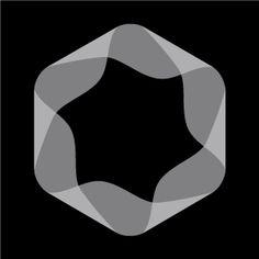 El espacio: Combinación de simplicidad y belleza en web.