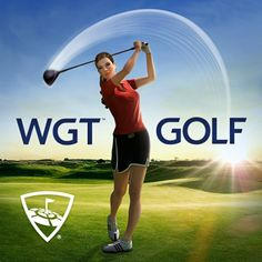 WGT : World Golf Tour Mobile Game: Appstore for Android Cheap Golf Clubs, Golf Cart Parts, Golf Gps Watch, Golf Apps, Golf Pride Grips, Golf Simulators, Golf Videos, Golf Tour, Golf Channel