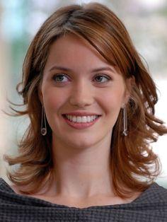 Nathália Dill - atriz
