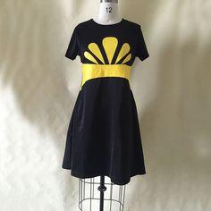Women Summer Dress Casual Short Sleeve Beach Dress vestidos Plus Size TQ