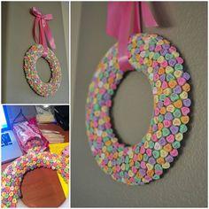 conversation-heart-candy-crafts-6