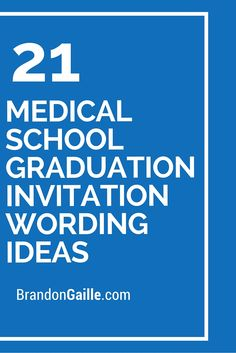 15 best graduation invitation wording images graduation invitation