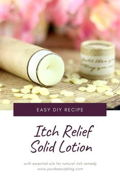 Diy Lotion, Lotion Bars, Homemade Beauty Products, Natural Cleaning Products, Savon Soap, Soaps, Lotion Recipe, Natural Beauty Recipes, Soap Recipes