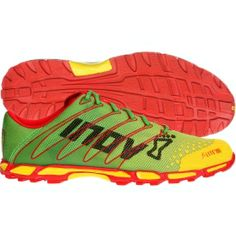 Inov8 FLITE 195 Training Shoe Dick's Sporting Goods