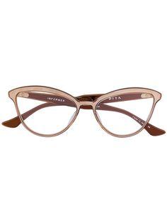 9ff327e5ba9e  ditaeyewear   Cat Eye Glasses