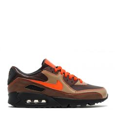 best service 1aac4 d4cd9 Nike Air Max 90 Ultra Premium and Flyknit Shoes For Mens Sale