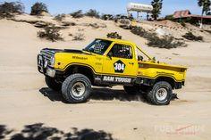 Ram Trucks, Dodge Trucks, Cool Trucks, Rc Drift Cars, Mechanic Shop, Trophy Truck, Off Road Racing, Car Painting, Rally Car