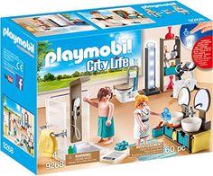 A la recherche d un jeu ou jouet pour Garçons   Découvrez le catalogue King  Jouet et son large choix de produits pour petits et grands enfants ded133bce620