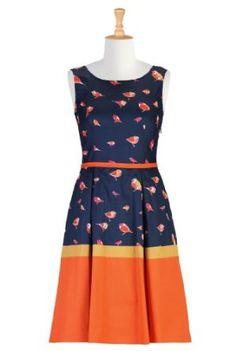 eShakti Shop on amazon.com has SO many dresses in SO many sizes.  You could really dress a whole bridal party...  http://www.amazon.com/s/ref=nb_sb_ss_i_1_4?url=search-alias%3Dapparel=eshakti+womens+dress=eSha%2Capparel%2C350#/ref=nb_sb_noss_2?url=search-alias%3Dapparel=eshakti+=n%3A1036592%2Ck%3Aeshakti+