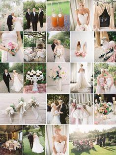 www.magnoliaed.com Magnolia Event Design Santa Barbara Wedding Planner Pink & Gold Linda Chaja Photography San Ysidro Ranch Pink Elegance Intimate Wedding Pink Peonies Pink Peony