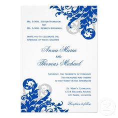 328 Best Wedding Invitations Images On Pinterest Dream Wedding