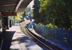StockholmSubwaystoRy #39 – Svedmyra