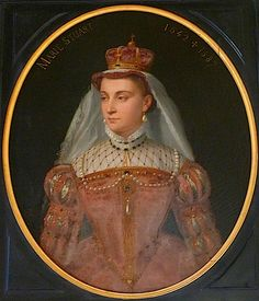 Mary, Queen of Scots (8 December 1542 – 8 February 1587), also known as Mary Stuart[3] or Mary I of Scotland, was queen regnant of Scotland from 14 December 1542 to 24 July 1567 and queen consort of France from 10 July 1559 to 5 December 1560. When Henry II died on 10 July 1559 from injuries sustained in a joust, 15-year-old Francis became King of France, with Mary, aged 16, as his queen consort.  Château de Cadillac - Cadillac, Aquitaine France