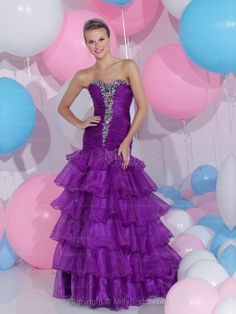 cheap prom dresses, Sweetheart,color, makeup, photography, colors, glamour, eyes, eyeshadow, fashion, makeup,