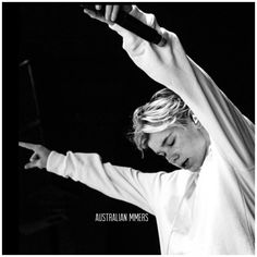 17 Kpop, Back Off, True Love, My Life, Singer, In This Moment, Concert, Mac, Celebrities