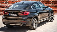 "Read the latest informative reviews about BMW x6 m available for sale in 2016 @ ""Auto and Generals"" Visit: http://www.autoandgenerals.com/all-best-car-brands/rich-apt-info-on-bmw-cars/bmw-x6-m/"