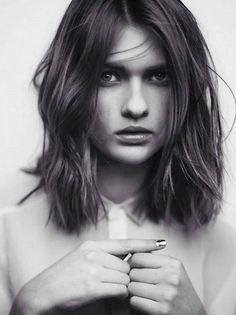 nice Chignon fete 2017. #Coiffure #mode #mode2017 #cheveux ...