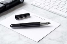 montblanc-m-pen-by-marc-newson-3-1024x683