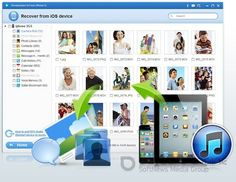 97 best backup recovery coupons images on pinterest discount 40 off wondershare drne discount coupon code recover deleted data from fandeluxe Gallery