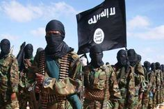 Al Shabab captured Military Camp in Somalia