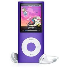 Consider taking an iPod so you don't drain your phone battery listening to music.