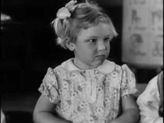 Thursday's Children 1954 Дети четверга - граница между миром звуков и тишиной. В 70е годы, горстка людей решает возродить великое британское кино, они называются free cinema и занимаются документальным кино. Дети четверга получают Оскара. Из-за нехватки финансирования свободное кино разваливается, и на их обломках вырастают режиссеры Новой волны - драматургия кухонных моек. кино про жизнь без прикрас, в тч This Sporting Life