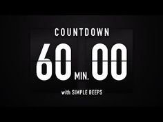 Escape The Classroom, Countdown Timer, Flip Clock, Youtube, Youtubers, Youtube Movies