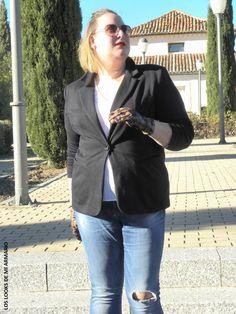 jeans-look-blazer-los-looks-de-mi-armario-blogger-madrid-look-casual-talla-grande-plus-size-outfit-02