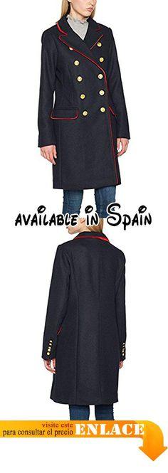 Cuero Chaqueta Mujer Made Genuino In De Italy PrE8qwdcrF