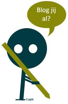 Vragen bij zakelijk bloggen: waarom geen Adwords (2)?  http://www.mariskamedia.nl/wordpress/vragen-bij-zakelijk-bloggen-waarom-geen-adwords-2/#