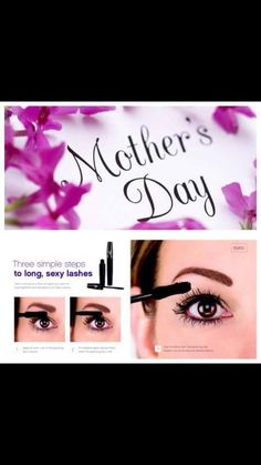 Want to treat your mom this Mother's Day? Choose from an extensive range of products from mineral make-up to bronzers, lip glosses to Lip stains, eye shadows to eye pencils, cleansers, moisturisers & eye serums!  To view all products available, visit our online shop:  https://www.youniqueproducts.com/exclusivelyyoucosmetics