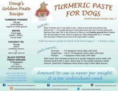 Turmertic
