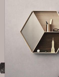 http://shop.creative-furniture.com/category/decor/mirrors/ISSUU - ferm LIVING MORE catalogue by ferm LIVING