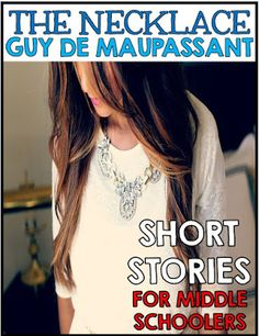 Very Short Stories for High School & Middle School | Shorts, Very ...
