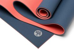 The Manduka Pro - Limited Edition