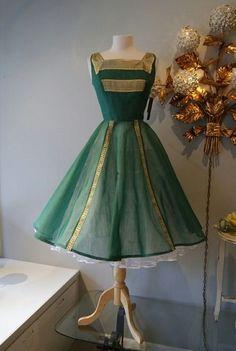 Old Sari ....Reuse 01 .convert an old sari into something beautiful ....