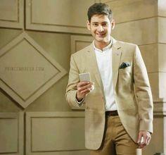 Hottest #ANUPRIYA😄😄😄 Real Hero, My Hero, Mahesh Babu Wallpapers, Honours Degree, Wedding Couple Photos, Miss India, Telugu Cinema, Dream Guy, Bollywood Actress