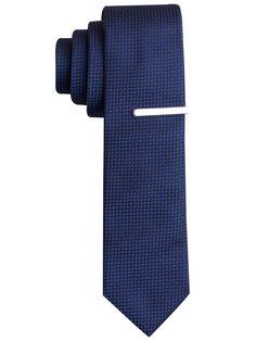 #FashionVault #perry ellis #Men #Accessories - Check this : Perry Ellis Belgium Solid Tie for $19.99 USD