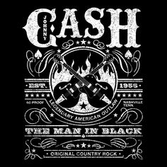 Country Lyrics, Country Music Singers, Johnny Cash, Soul Music, Music Is Life, Rockabilly Bands, Musica Country, Whiskey Label, Westerns