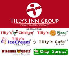 Tilly's Inn Group
